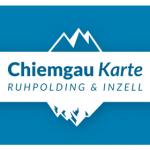 Chiemgaukarte_Logo-400px