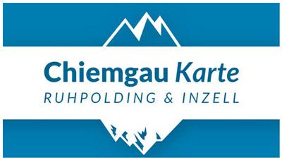 Chiemgaukarte_Logo16-9