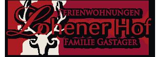 Ferienwohnungen in Bayern – Chiemgau